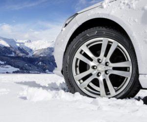 Goodyear dosáhl jako první výrobce u jediných pneumatik současně nejvyšších hodnot úspory paliva i trakce