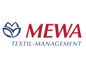 MEWA Textil-Service s.r.o.