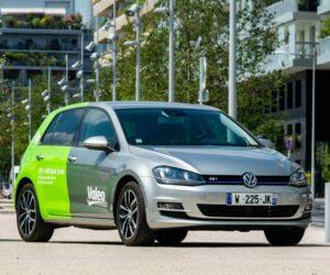 Společnosti Valeo a Dana Incorporated spolupracují na dodávce komplexních 48V systémů pro hybridní a elektrická vozidla