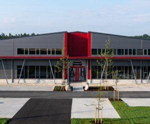Německá firma ATH-Heinl hledá firmy pro spolupráci