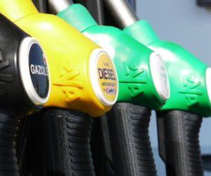 Dieselové motory v ojetých autech se vracejí do hry – náhrada za ně totiž není