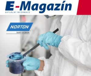 E-Magazín Elit říjen 2019