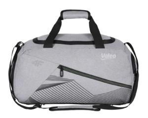 sportovní taška 4F Valeo