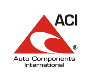 ACI – AUTO COMPONENTS INTERNATIONAL, s.r.o.