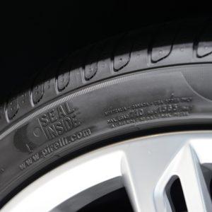 Pirelli Seal Inside