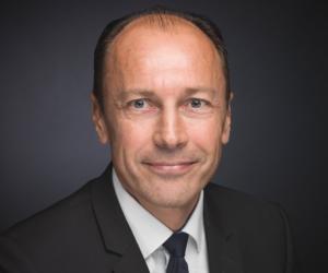 Christophe Idelon, NTN-SNR