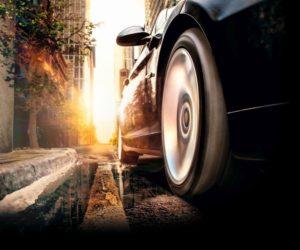 Výhody a nevýhody celoročních pneumatik. Pro koho jsou určené?