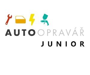Finále soutěže AUTOOPRAVÁŘ JUNIOR 2020 se uskuteční v dubnu