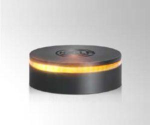 Nové majáky Hella K-LED Rebelution ve Stahlgruber
