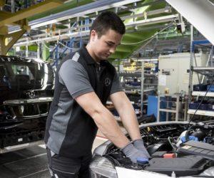 Rekordních 380 svolávacích akcí automobilek v roce 2019 znamená nárůst o 32 %
