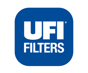 UFI FILTERS S.p.A.
