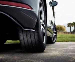 Goodyear představuje nové pneumatiky EfficientGrip Performance 2