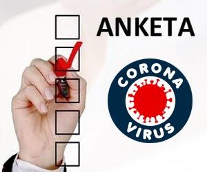 Distributoři náhradních dílů tváří v tvář koronaviru – výsledky ankety