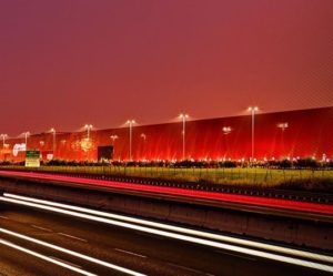 Koronavirus: Brembo pozastavuje provoz továren v Itálii