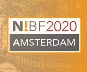 Záznam z NEXUS Business Forum 2020