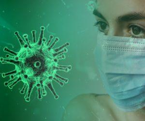 Koronavirus ovlivňuje chod firem. Jaký má dopad na byznys?