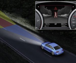 Hit, nebo propadák? Mechanici ze sítě ProfiAuto Service hodnotí moderní bezpečnostní podpůrné systémy