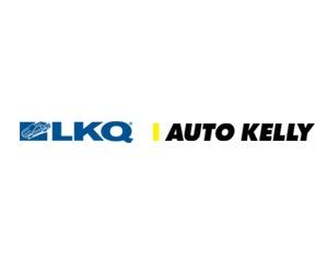 LKQ CZ (Auto Kelly): Profi e-learning na klimatizace