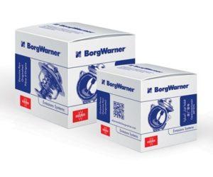 Společnost Stahlgruber rozšířila nabídku termostatů značky Wahler