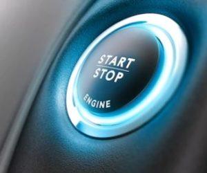 ProfiAuto: Systém start-stop bez tajemství