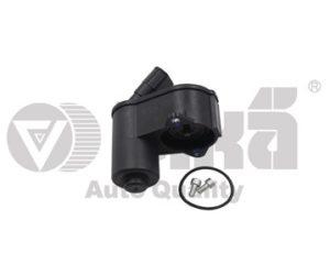 AUTO-MOTO RS novinka: Brzdové třmeny a servomotory třmenů VIKA