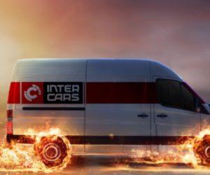 Inter Cars spustil nový web