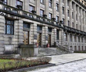 ASEM: Otevřený dopis Ministru dopravy k návrhu novely zákona 56/2001 Sb.
