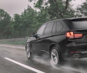 Zvyšte bezpečnost své jízdy na maximum – přezujte co nejdříve na letní pneumatiky