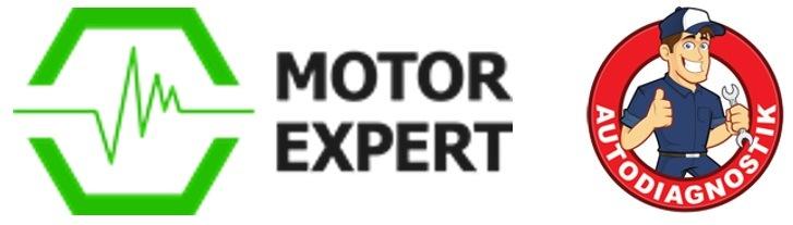 MOTOR expert s.r.o. a AUTODIAGNOSTIKA KLOC, s.r.o.