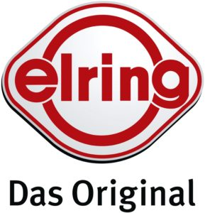 Logo Elring