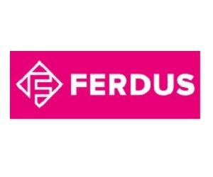 FERDUS: Zouvačky se řítí do Česka. K nejrychlejším objednávkám stojan na kola zdarma
