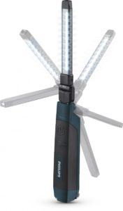Nová pracovní lampa Philips EcoPro61 Slim