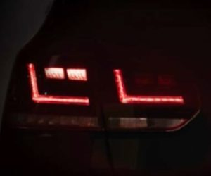 Nově ve Stahlgruberu: přestavbová zadní světla Osram LEDriving pro VW Golf VI a Ford Fiesta