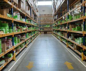 Přes 300 nových produktů v nabídce Valeo