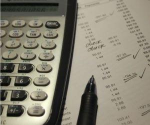 Kalkulátor ziskovosti oprav – ověřte si, na čem váš servis vydělává
