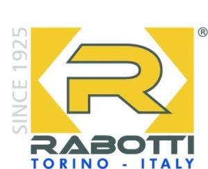 Logo Rabotti