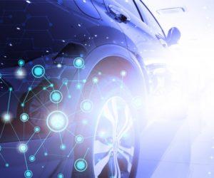 Bridgestone a Microsoft zvyšují bezpečnost inovativním, inteligentním systémem sledování stavu pneumatik