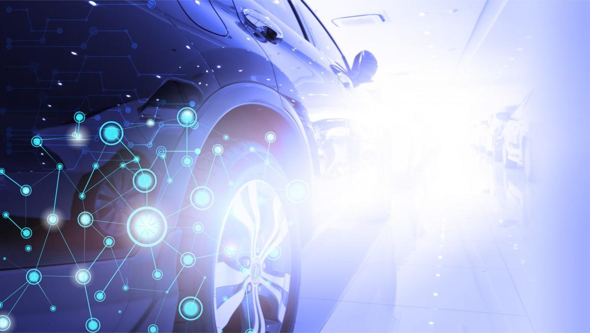 Bridgestone a Microsoft spolupráce