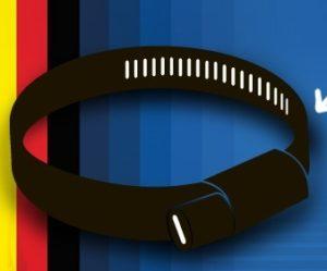 Nově u J+M autodíly: hadicové spony a stahovací pásky Schäffer