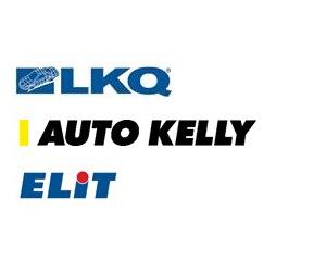 Skupina LKQ CZ (Auto Kelly + ELIT): Až 50% slevy na sortiment brzd + dodatečná sleva navíc