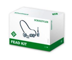 Schaeffler sady INA FEAD KIT v nabídce firmy ELIT