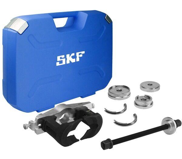 SKF univerzální sady nástrojů na ložiska kol
