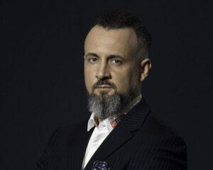 Tomáš Kaštil