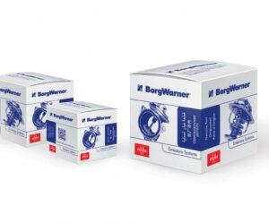 Společnost STAHLGRUBER CZ rozšířila nabídku termostatů značky Wahler