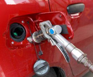 Potřebují vozy na LPG speciální motorový olej?