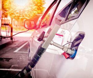 Češi jsou v zavádění alternativních pohonů hluboko pod průměrem EU
