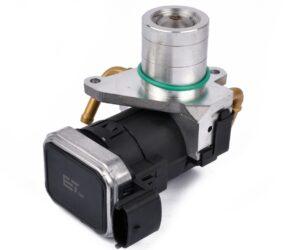 K MOTORSHOP: Aktualizovaná nabídka AGR ventilů