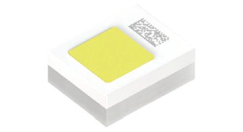 OSRAM čip