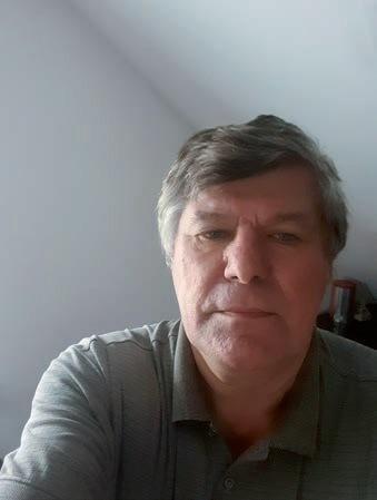 Předseda Profesní komory STK Jiří Rejmon