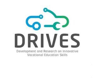 Automobilový průmysl: nedostatek rukou nebo kompetencí?